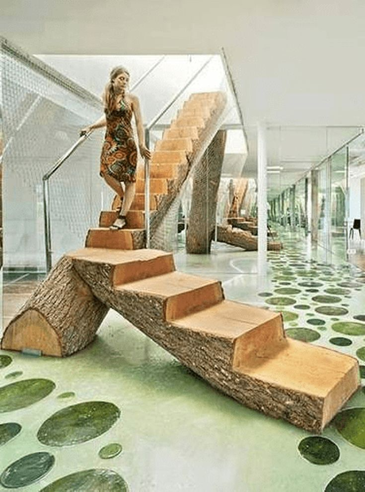 43 Inspiring Rustic Wooden Decor Ideas