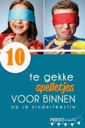 10-te-gekke-spelletjes-voor-binnen-op-je-kinderfeestje