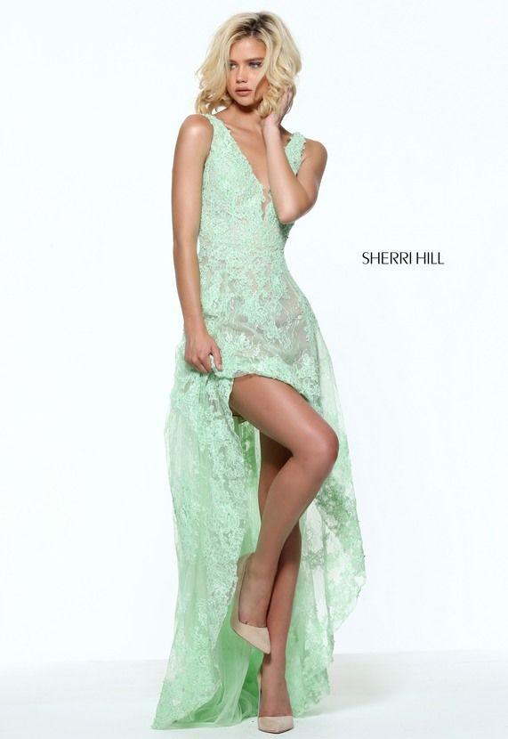 30 best Green Goddess images on Pinterest   Formal dresses, Formal ...