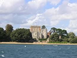 Image result for brownsea island