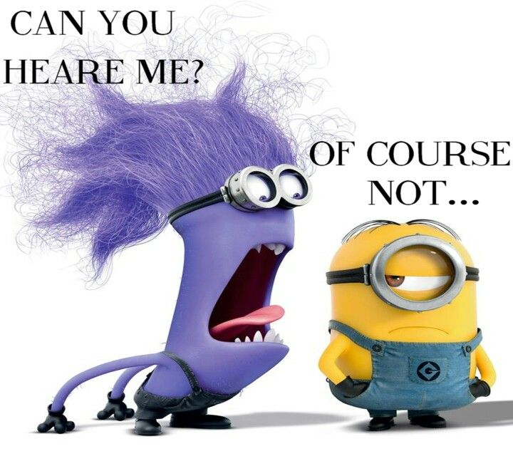 Purple Minion Quotes: 18 Best Images About Minions On Pinterest
