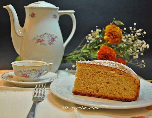 Desayunar con repostería casera tiene la ventaja de que podemos tomar magdalenas, bizcochos, muffins, panes de leche, brioches.... sigu...