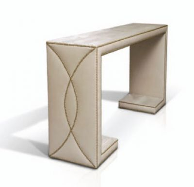 Hayes De Fer Console Table U0026 Console Tables Home Portfolio Ideas! Buy  Interior Home Decor For The Entry Door You Love!