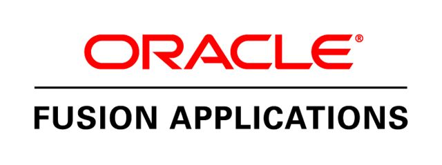 http://www.expertsfollow.com/oracle-apps-technical/questions_answers/learning/forum/1/1
