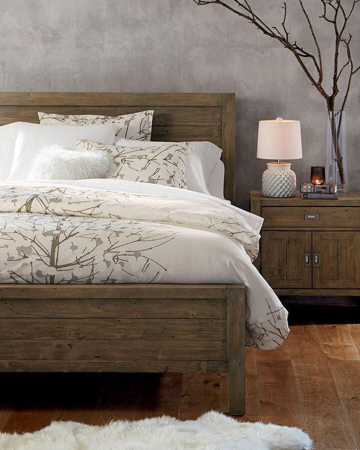 Die besten 25+ Bed linen sale Ideen auf Pinterest Kommoden