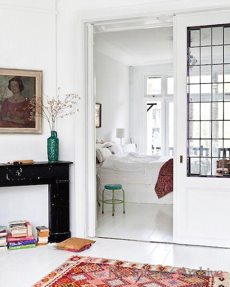 10 Best Bedroom Doors Images On Pinterest