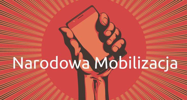 Targi Mobilne w Warszawie