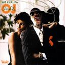 Wiz Khalifa - Kush & OJ Hosted by Taylor Gang & Rostrum Records - Free Mixtape Download or Stream it