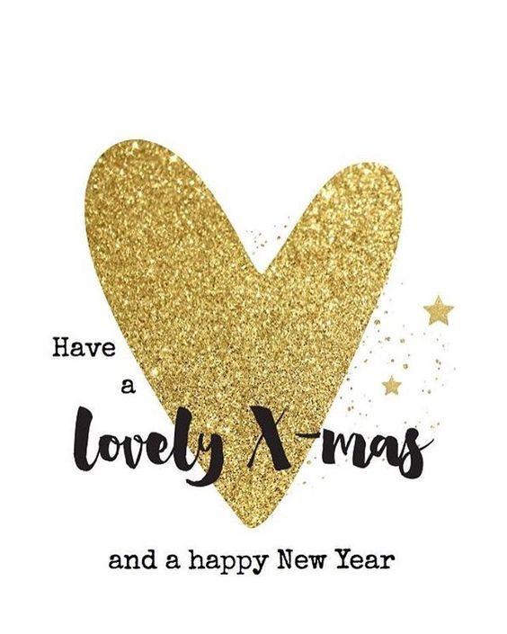 Wij wensen jullie fijne feestdagen en een gelukkig, gezond 2017! Liefs CHACA #woondecoratie #lifestyle #decoratie #christmas #christmasiscoming #shopchristmasopchaca.nl