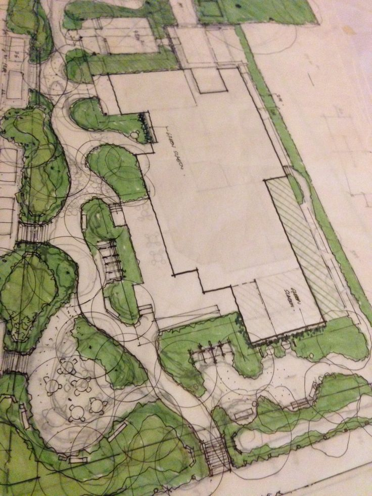 1000 ideas about landscape architecture drawing on