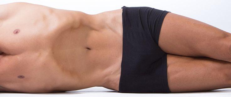 Los abdominales hipopresivos son una serie de ejercicios que fortalecen la musculatura abdominal. El secreto de los abdominales hipopresivos e la Guía Sana