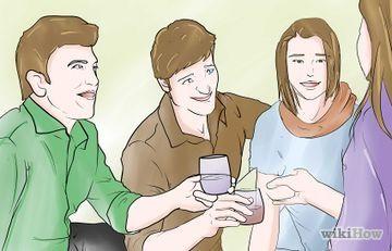 Comment être célibataire et heureux: 12 étapes