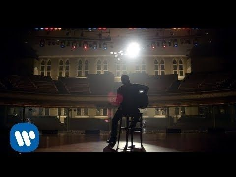 One of our clients used this song for their first dance.  Beautiful country song. Lee Brice - I Don't Dance (Official Music Video)