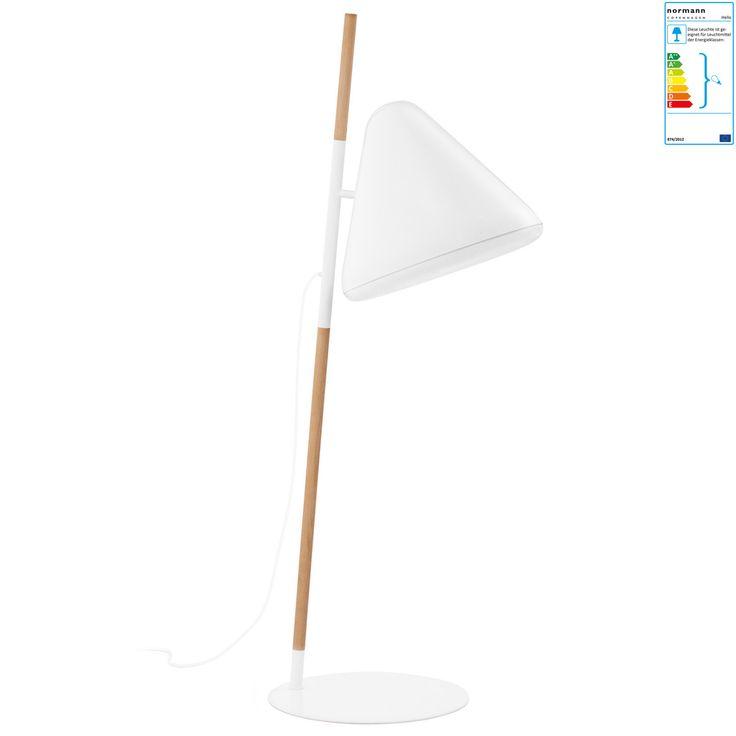 schoene ideen lampenwelt stehlampe atemberaubende bild der edfbfec