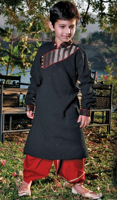 Poly Embroidery Kurta Dhoti Price: Usa Dollar $65, British UK Pound £38, Euro48, Canada CA$70 , Indian Rs3510.