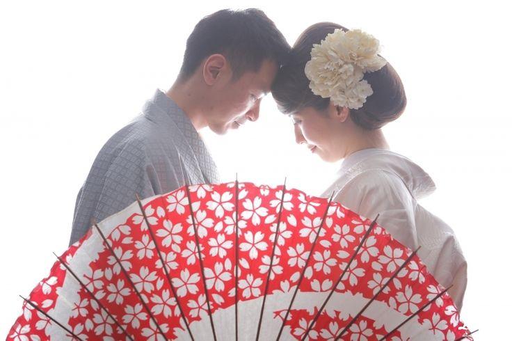フォトグラファーコンテンツ|結婚写真 和装前撮り 名古屋 フォトウエディング専門フォトスタジオのスタジオエイト