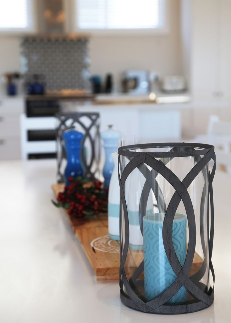 Seascapes: Candle Light Dinner. FIREFLYvillas, Hermanus, 7200 @fireflyvillas ,bookings@fireflyvillas.com,  #Seascapes  #FIREFLYvillas #HermanusAccommodation