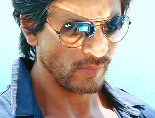 Shahrukh Khan #SRK