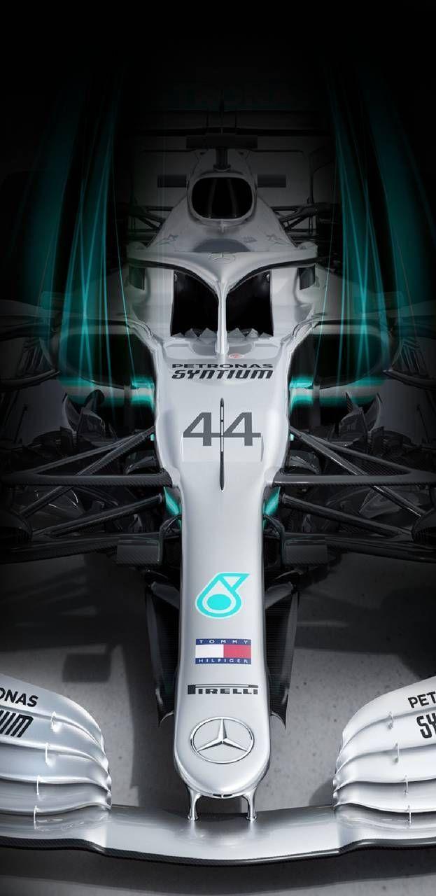 Mercedes F1 Wallpaper Iphone Mercedes F1 Wallpaper Iphone Em 2020 Carros De Luxo Wallpapers Carro Mercedes