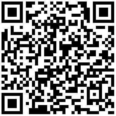 Play over 300 #Games on #WeChat, enter Tournaments, Win Prizes, Loyalty and Rewards. Scan the QR Code to Play Now!