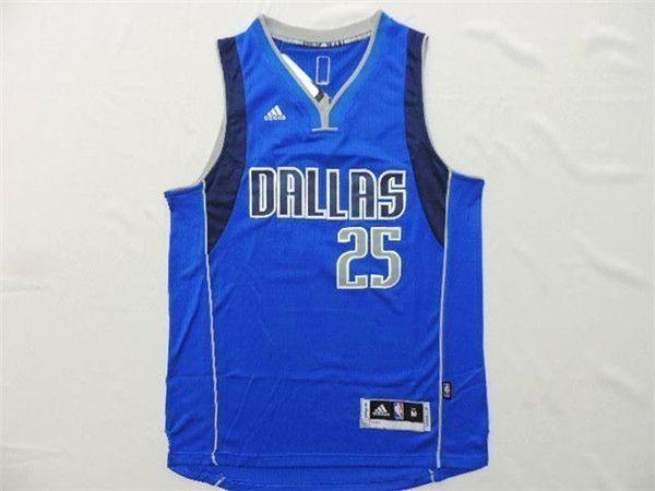 Comprar Camiseta Chandler Parsons #25 Dallas Mavericks.  #NBA #CamisetasNBA #CamisetasNBABaratas #ChandlerParsons #Chandler #Parsons #DallasMavericks #Dallas #Mavericks