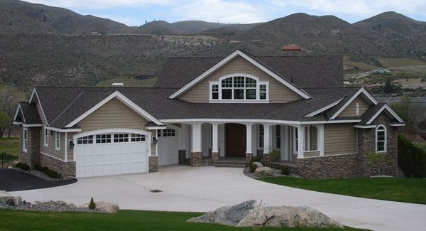 featured house plan  bhg