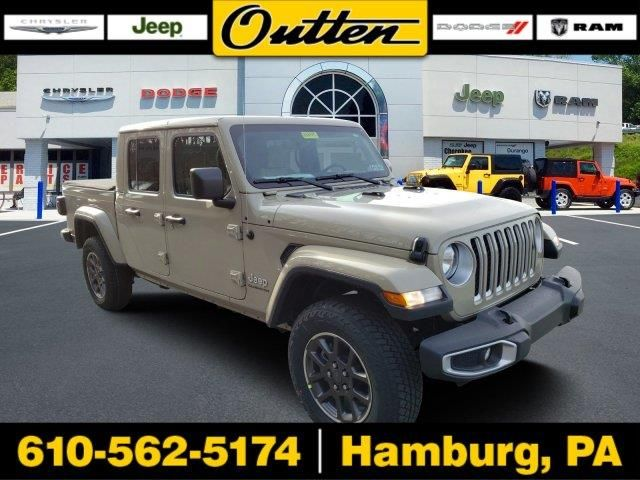 2020 Jeep Gladiator North Edition In 2020 Jeep Gladiator Jeep Stuff To Buy
