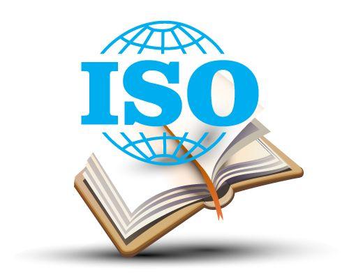Una imagen ISO es un archivo informático donde se almacena una copia o imagen exacta de un sistema de archivos o ficheros de un disco óptico, normalmente un disco compacto (CD) o un disco versátil digital (DVD), y también soportes universal serial bus (USB). Se rige por el estándar ISO 9660, que le da nombre.