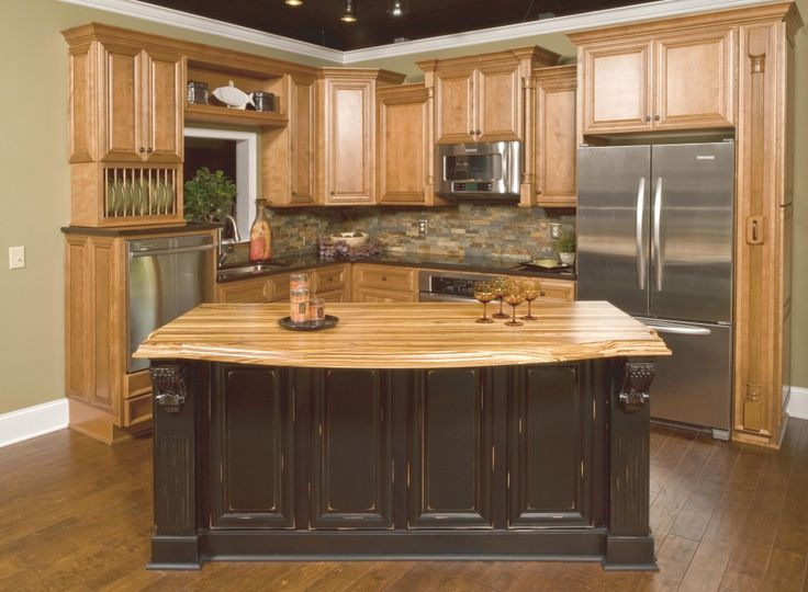 Large Kitchen Cabinets best 25+ large kitchen island designs ideas on pinterest | large