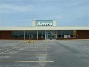 78 Best Images About Stores That No Longer In Business On