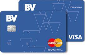 BV Cartões Cartão de Crédito do Banco Votorantim