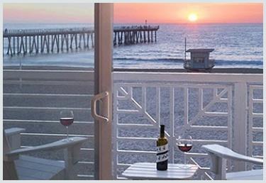 Local getaway Beach House Hermosa Beach CA  http://www.beach-house.com/