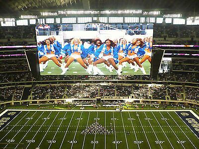 #tickets 2 New York Giants vs Dallas Cowboys 9/11 Tickets 47 YL Sec 442 Row 13 please retweet