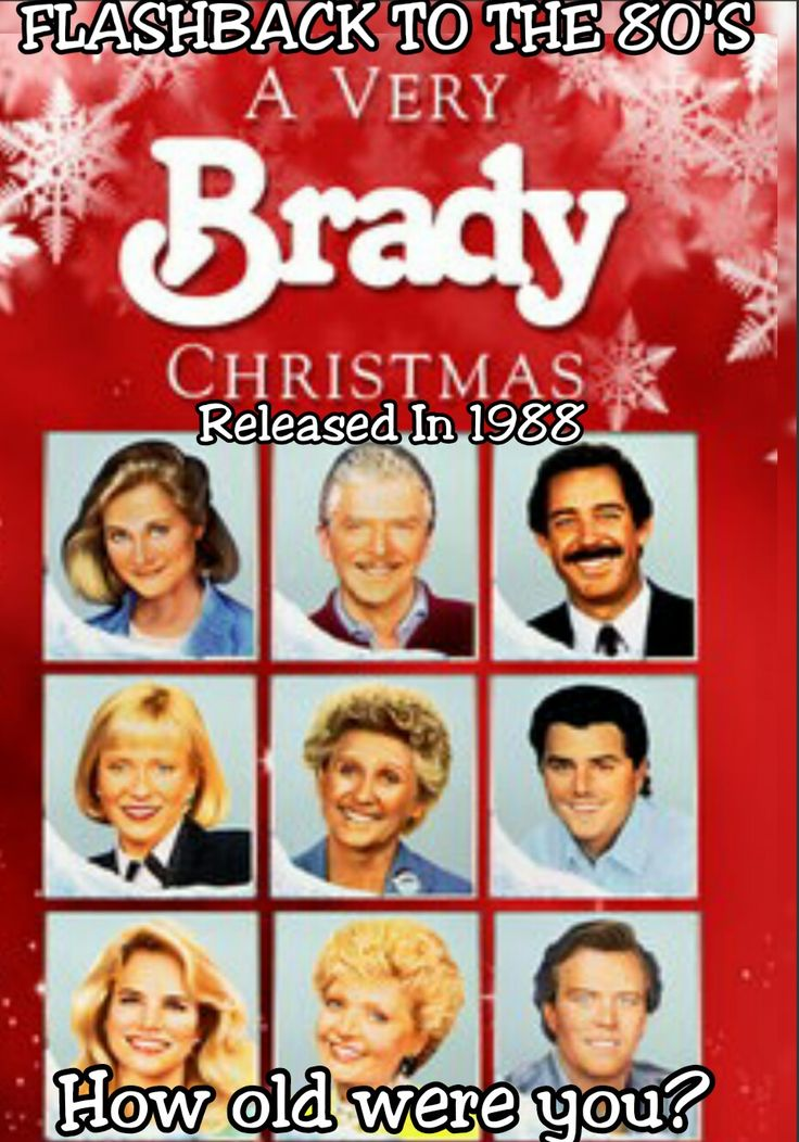 Pin by dia on DEC FB2T80S MOVIES Christmas movies, Best