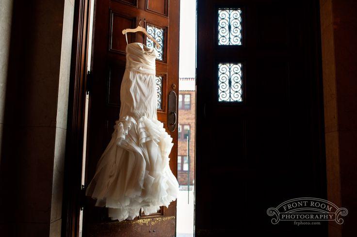 wedding dresses on pinterest military academy milwaukee and lakes