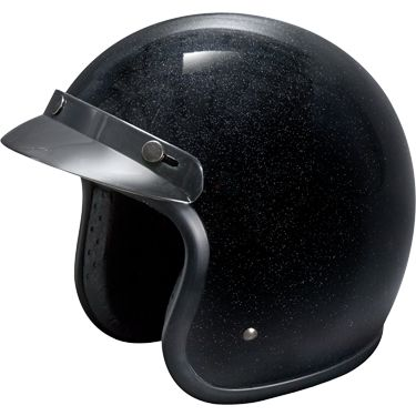 V2 - Fulmer Helmets, Inc.  You can get this helmet at Extreme Supply in Signal Hill - http://www.extremesupply.com/