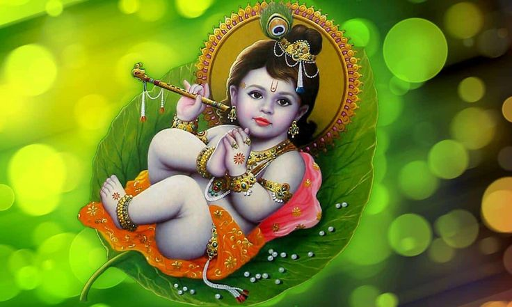 Janmashtami status quotes Hd Images - http://www.achhiduniya.com/janmashtami-status-quotes-hd-images-lord-krishna/