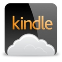 Don't have a Kindle?   Download this app for your preferred device.