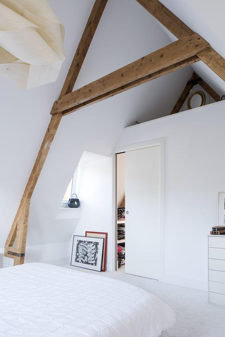 ENZO architectuur & interieur®