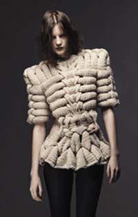 #stylink #breien #knitting #design #fashion http://www.stylink.nl/breien
