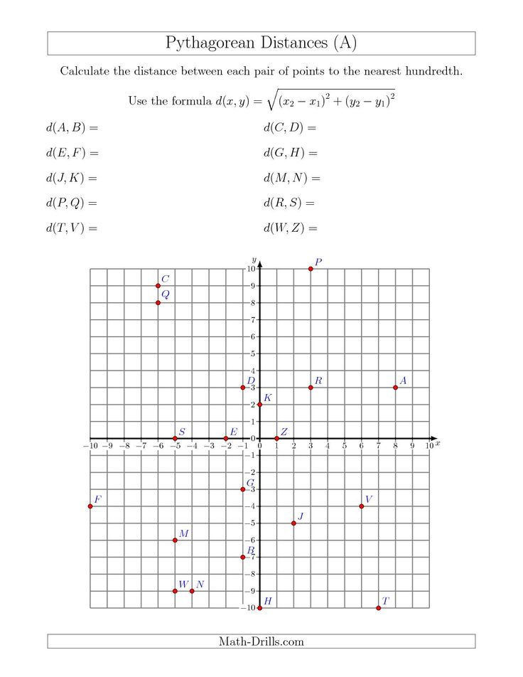Color Worksheet Answers on cell membrane coloring, 7th grade algebra,