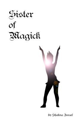 """Tairsa and Dickens fight the Great Dragon... But can the Necromancer be trusted?  """"Sister of Magick - Chapter Thirteen: In The Eyes of Madness"""" by ShaknaIs - """"Third and final book of the Heart of Madness trilogy. (Daughter of Markus, Savrsen of Isein).  The f…"""""""