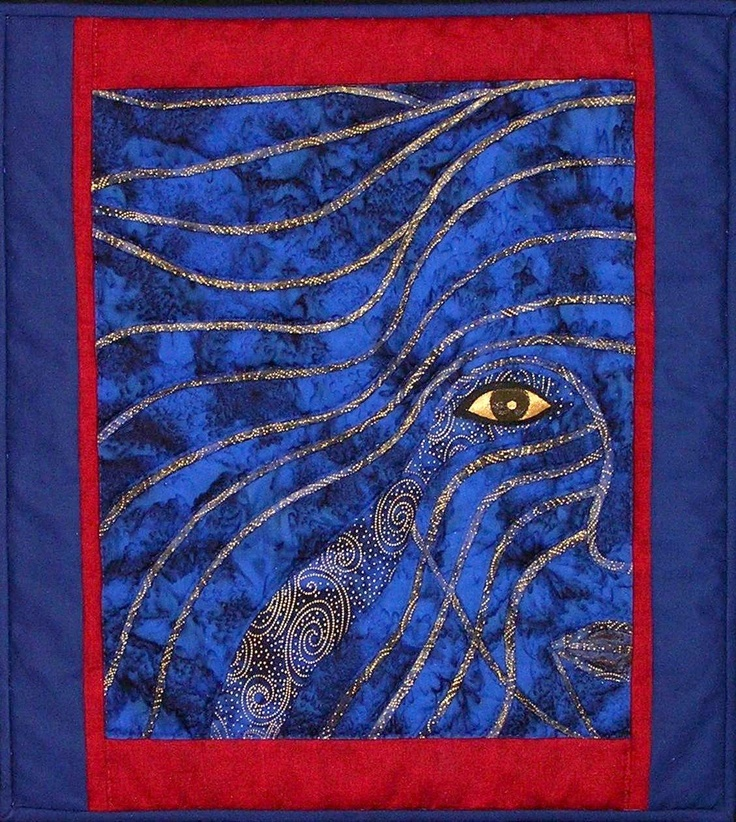 1000  Images About Concept Quilts By Julie Domenico On