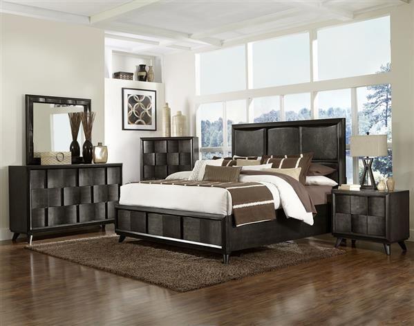 354 best Bedrooms set images on Pinterest | Bedroom sets, Master ...