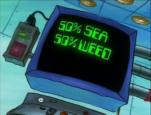 Pretty much sums up my spring break as of now (x-post r/spongebob)   http://ift.tt/1TKSBlW via /r/funny http://ift.tt/21tefKJ  funny pictures