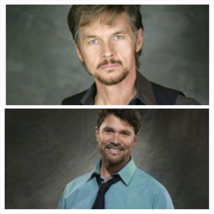 Fans have been waiting for this news for several years. Now, it looks like they will get their wish. Soap Digest has reported that fan favorites Peter Reckell and Stephen Nichols will be returning ...