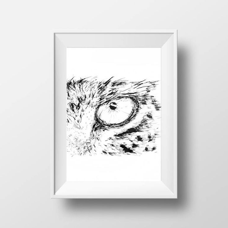 https://www.saatchiart.com/art/Painting-Wild-Feelings-I/717638/4018424/view#