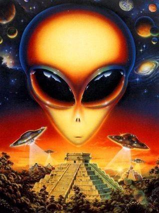 Alien. http://en.calameo.com/read/003261369f3a4ebfdbffb