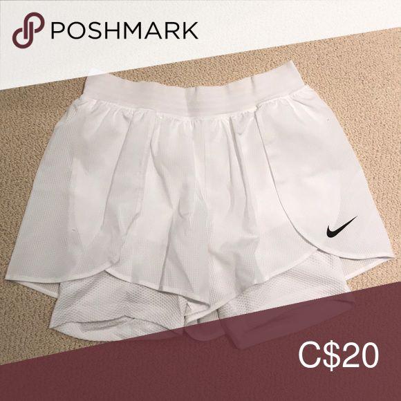 Nike Shorts   – My Posh Picks