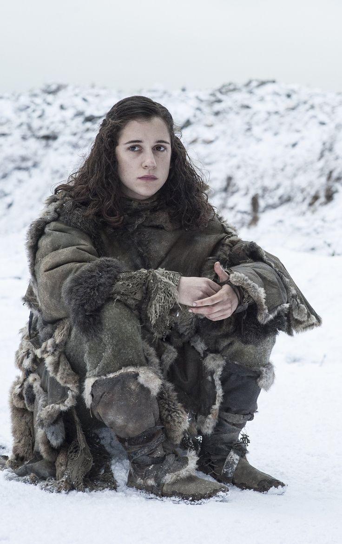 season 6 Game Of Thrones